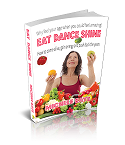 EAT-DANCE-SHNE-3D-for-web-500 3