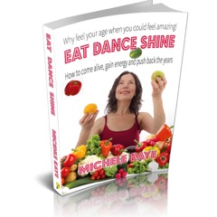 Eat Dance Shine